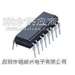 冠西COSMO光耦代理供应 K1040图片