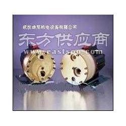 G-25多柱塞高壓隔膜泵高壓泵圖片