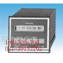 C7685C7685.001C7335电导率仪图片
