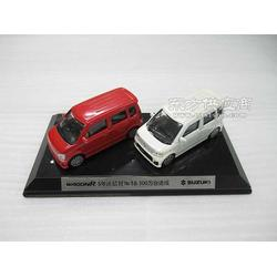 合金车仔模型生产厂礼品汽车模型生产厂图片