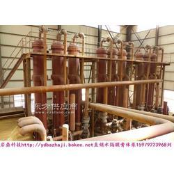 工业废渣泵送设备图片