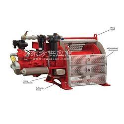美国THERN低温用气动绞车TA5C图片