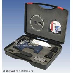电动打包机_电动塑钢带打包机_便携式塑钢带打包机图片