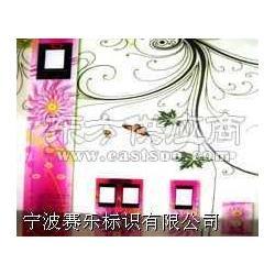 UV平板喷绘加工各种平板如玻璃图片