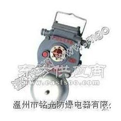 BAL-127G矿用声光电铃图片
