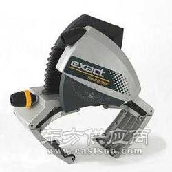 雄霸天不锈钢快速切管机 小型大功率切管机图片