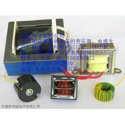 电镀设备变压器图片