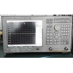 維修 回收 供應HP8711B/HP8720B網絡分析儀圖片