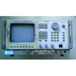 维修Tektronix泰克TDS754A供应TDS754A示波器图片