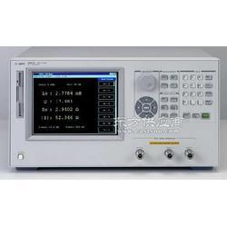 专业维修HP4286A电桥-楚意兴电子图片