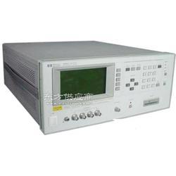 提供安捷伦4285A数字电桥维修服务-楚意兴电子图片