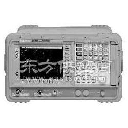 维修 回收 销售安捷伦E4408B频谱分析仪图片
