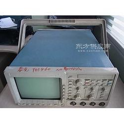 二手泰克TDS460A示波器 400MHz四通道图片