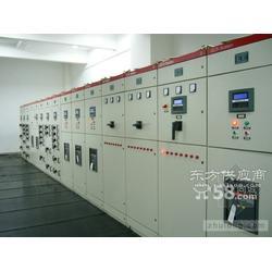直流屏系统维修升级改造厂家图片