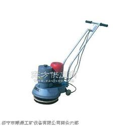 DDG285B型电动打蜡机图片