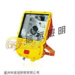 BFC8110防爆泛光灯250W防爆灯防爆手电筒 应急防爆灯图片