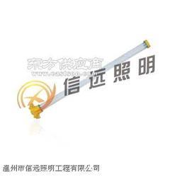 海洋王 固态微型强光防爆电筒 JW7620图片