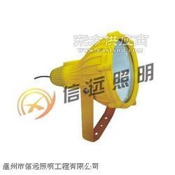 海洋王JW7200袖珍防爆调光电筒图片