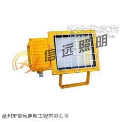 海洋王 全方位防爆电筒 JW7630图片
