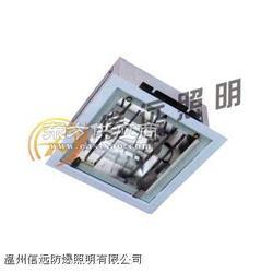 MZH2202高效节能专业油站灯图片