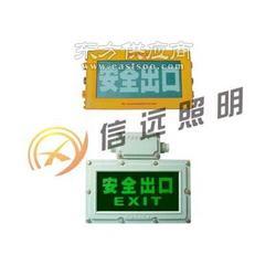 BXE8400BXE8400BXE8400BXE8400图片