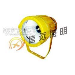 (MA证)矿用隔爆型投光灯 DGS70-127B(A)图片