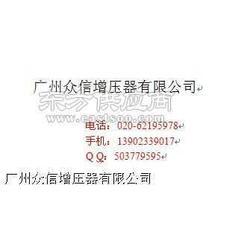 北汽陆铃F3400-1118100-383增压器,SJ50FY增压器图片