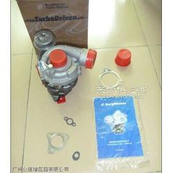 日产皮卡QD29增压器,东风尼桑皮卡QD32增压器图片