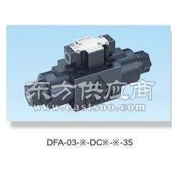 东峰DOFLUID电磁阀图片