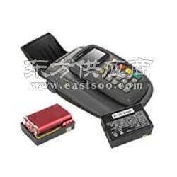 pos机电池18650pos机电池生产厂家图片