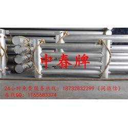 光排管暖气片 光管暖气片 D89排管散热器图片