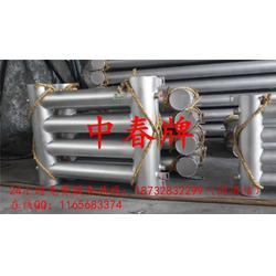 光排管散热器 光排管生产大厂家 光管参数图片