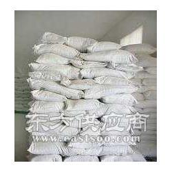 供应环保硅藻泥产品.图片