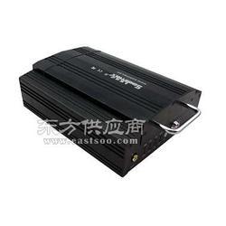 车载无线视频监控 3G车载硬盘录像机图片