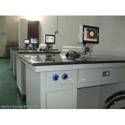 CCD/PIC/PB板电脑自动定位冲孔机图片