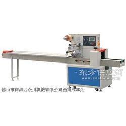 面包包装机←面包包装机械←面包包装机械设备图片