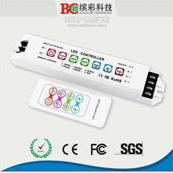 恒压RGB控制器图片