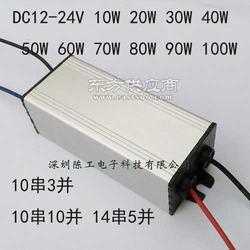 太阳能路灯控制器一体机图片