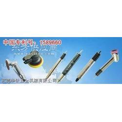 YUNICA、USHIO、KOSOKU气动工具图片
