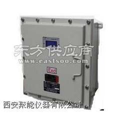 防暴不分红外气体分析仪图片