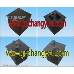 双麦克风话筒升降器图片