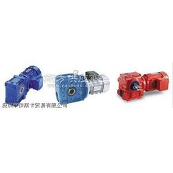 日本易威奇IWAKI磁力泵计量泵图片