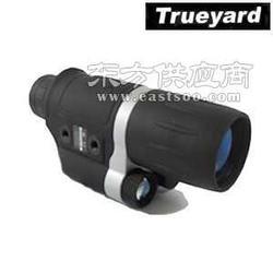 图雅得Trueyard 夜视仪 NVM-1344图片