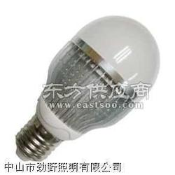 供应PAR38 16W鳍片射灯 百货公司照明鳍片球泡灯图片