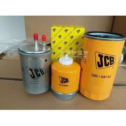 JCQ81LUB062寿力滤芯图片