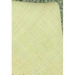 天然印尼洋藤上白藤席图片