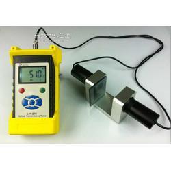 透光率测试仪 透光率仪 便携式透光率仪 透过率测试仪图片