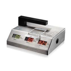 保护膜透光率保护膜测试仪手机膜透光率仪图片