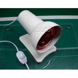 LH-102 275W红外灯隔热玻璃太阳膜检测红外光源试仪器威固魔镜图片
