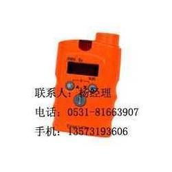 手持式酒精检测报警器图片